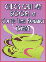 Coffee Time Romance Bookstore