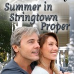 SummerinStringtownProper_Liz Flaherty