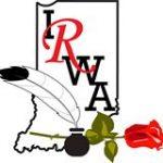 irwa-logo
